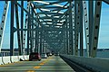 Chesapeake Bay Bridge East - Last Third.jpg