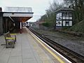 Chesham station look north2.jpg