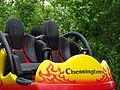 Chessington World of Adventures Dragon's Fury Cab.jpg