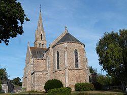 Chevet de l'église Saint-Lezin.jpg