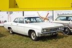 Chevrolet Bel Air BW 2016-09-03 14-16-47.jpg