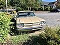 Chevrolet Corvair, Morganton, NC (49010262186).jpg