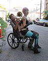 Chewac28Sept13 Brass QGChair2.jpg