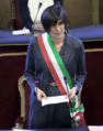 Chiara Appendino, discorso di insediamento al Comune di Torino (2) Particolare dell'immagine originale.png