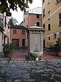 Chiavari - Fotografia di Tony Frisina - Alessandria - DSC08836.JPG