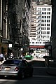 Chicago (ILL) Downtown, E. Benton Pl. (4824329229).jpg