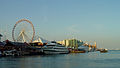 Chicago Navy Pier (3880783958).jpg