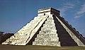 Chichen Itza Castillo (O).jpg