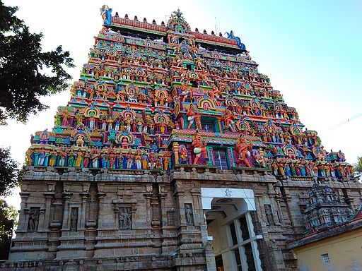 Chidambaram-Natarajar-Temple-3