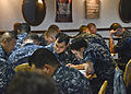 Chief petty officer advancement exam 140114-N-WC566-070.jpg