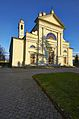 Chiesa dei Santi Alberto e Siro, facciata - panoramio.jpg
