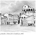 Chiesa di San Gaudenzio a Varallo.jpg