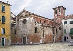 Chiesa di San Zan Degolà Venezia.jpg