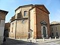 Chiesa di Sant'Apollonia (Ferrara) 01.jpg