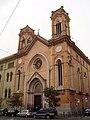 Chiesa di Santa Maria Immacolata all'Esquilino Roma.JPG