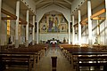 Chiesa di san Giuseppe Artigiano - Gorizia 07.jpg
