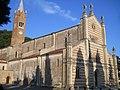 Chiesa parrocchiale Tregnago 2.jpg