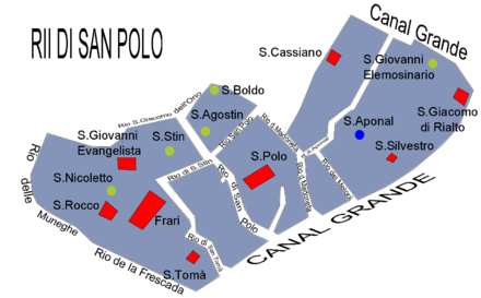 Chiese di San Polo.png