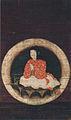 Chigo Daishi (Korinji Imabari).jpg