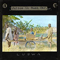 Child in Bush Car, Lubwa, Zambia, ca.1905-ca.1940 (imp-cswc-GB-237-CSWC47-LS6-018).jpg