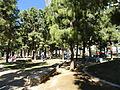 Children's Park, San Diego - DSC06958.JPG