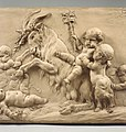 Children and Satyr Children Sporting with a Goat MET ES4792.jpg