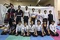 Children of Iran Of qom کودکان ایرانی، کودکان قمی 03.jpg