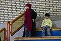 Children of Iran Of qom کودکان ایرانی، کودکان قمی 13.jpg