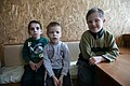 Children with disabilities are at risk in eastern Ukraine 206 (20300351623).jpg