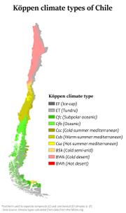 Chile Wikipedia