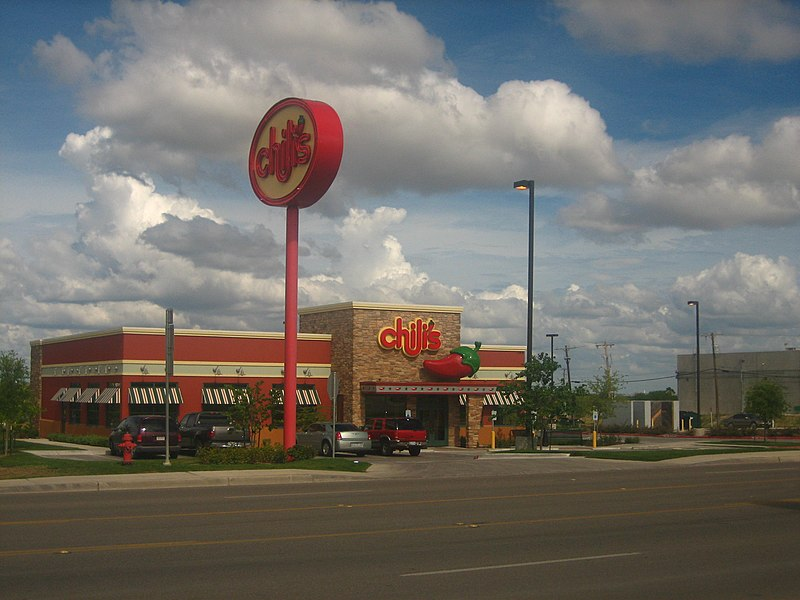 File:Chili's Bar and Gril in Eagle Pass IMG 0269.JPG