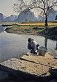 China1982-244.jpg