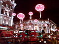 Chinese lanterns at Oxford Circus (106295390).jpg