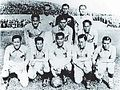 Chinese olympic football team 1936.jpg