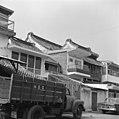 Chinese wijk - 20652954 - RCE.jpg