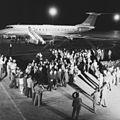 Chisinau airport landing 1972. (7648432702).jpg