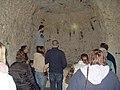 Chislehurst Caves - geograph.org.uk - 38607.jpg