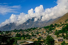 Chitral City under the Clouds.jpg