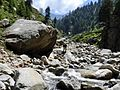 Chitral chashma.jpg