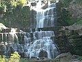 Chittenango Falls State Park - panoramio (2).jpg