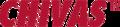 Chivas TV logo.png