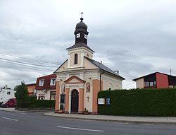 Chlebičov, kaple.JPG