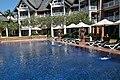 Choeng Thale, Thalang District, Phuket 83110, Thailand - panoramio (166).jpg