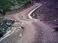 Choha Pull - panoramio.jpg