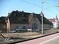 Chojnów, Poland - panoramio (7).jpg
