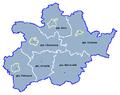 Choszczenski.png