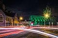 Christ Church Cathedral - Dublin, Ireland - travel photography (25983219377).jpg