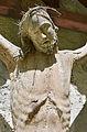 Christ on the cross Brugger Haus Waidbruck detail.jpg