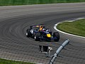 Christian Klien 2006 Indianapolis.jpg