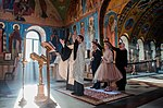 Christian wedding in Russia.jpg